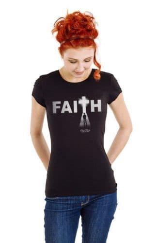 Pai-e-Filho-03d-4 Fashion Evolution Gospel